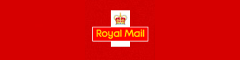 Great Britain Postal Service