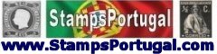 StampsPortugal