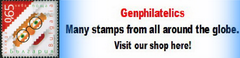 Geronimo25 - Europe Banner Ad