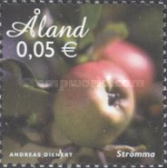 [Apples, type MB]
