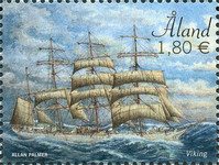 [Transportation - Sailing Ships, type RQ]