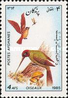 [Fauna - Birds, type ADA]