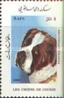 [Dogs, type AEP]