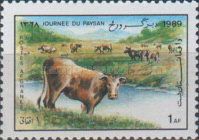 [Agriculture Day, type AKN]