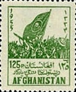 [Pashtunistan Day, type FN2]
