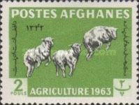 [Day of Agriculture, type JP1]