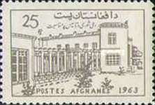 [National Assembly, type KB]
