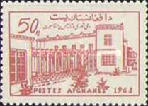 [National Assembly, type KB1]