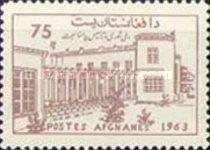 [National Assembly, type KB2]