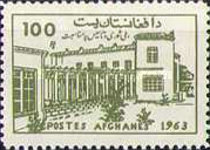 [National Assembly, type KB3]