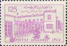 [National Assembly, type KB4]