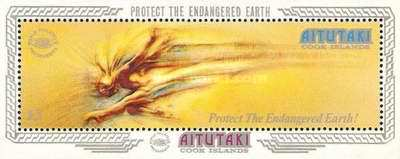 [Protection of the Environment, type ]