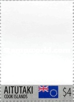 [Personalized Stamp, type VC]