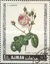 [Roses, type OF]