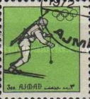 [Olympic Games, type YYT]