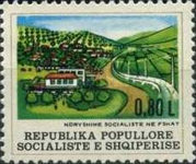 [Socialistic Development of Villages, Typ ASI]