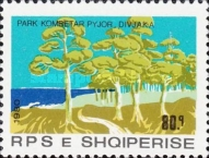 [National Parks, type AZB]