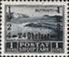 [The 10th Anniversary of the Constitution - Stamps of 1930 Overprinted, type BK]