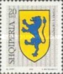 [Coats of Arms, Typ CDS]