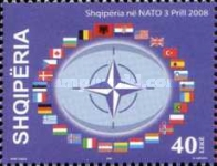 [Joining NATO, Typ CUX]