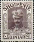 [Prince William of Wied, 1875-1945 - Unissued, Typ J3]
