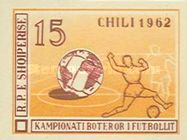 [Football World Cup - Chile - (New Colors), type JX1]