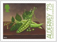 [UN - International Year of Fruits and Vegetables, type AAE]