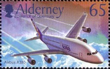 [Airplanes - The 100th Anniversary of Powered Flight, type HC]
