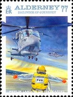 [The 100th Anniversary of Naval Aviation, type MX]