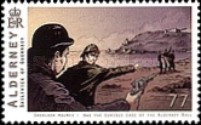 [Sherlock Holmes - The 150th Anniversary of the Birth of Sir Arthur Conan Doyle, type ND]