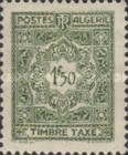 [Postage Due Stamps, Typ G3]