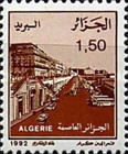 [Views of Algeria, Typ ADD]