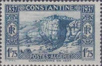 [The 100th Anniversary of the Conquest of Constantine, Typ AH2]