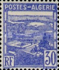 [View of Algiers, Typ AP]
