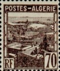 [View of Algiers, Typ AP1]