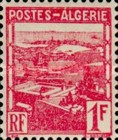 [View of Algiers, Typ AP2]