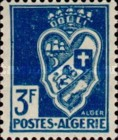 [Coat of Arms, type AW5]