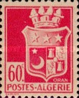 [Coat of Arms, type AX1]