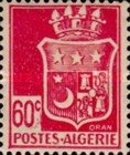 [Coat of Arms, type AX2]