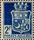 [Coat of Arms, type AX4]