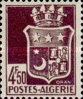 [Coat of Arms, type AX5]