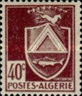 [Coat of Arms, type AY1]