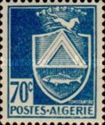 [Coat of Arms, type AY2]