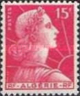 [Previous Issues of 1945