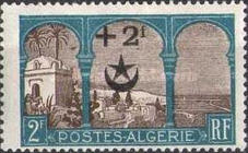 [Issues of 1926 Overprinted in Black, type H11]