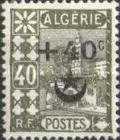 [Issues of 1926 Overprinted in Black, type H7]