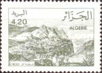 [Views of Algeria before 1830, Typ VB1]