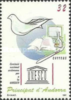 [UNESCO, type GR]
