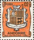 [Coat of Arms, type V5]