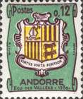 [Coat of Arms, type V6]
